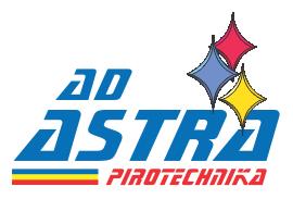 www.adastra.hu